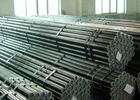 Annealed Round Welded Galvanized Steel Tube Welding Stainless Steel Pipe